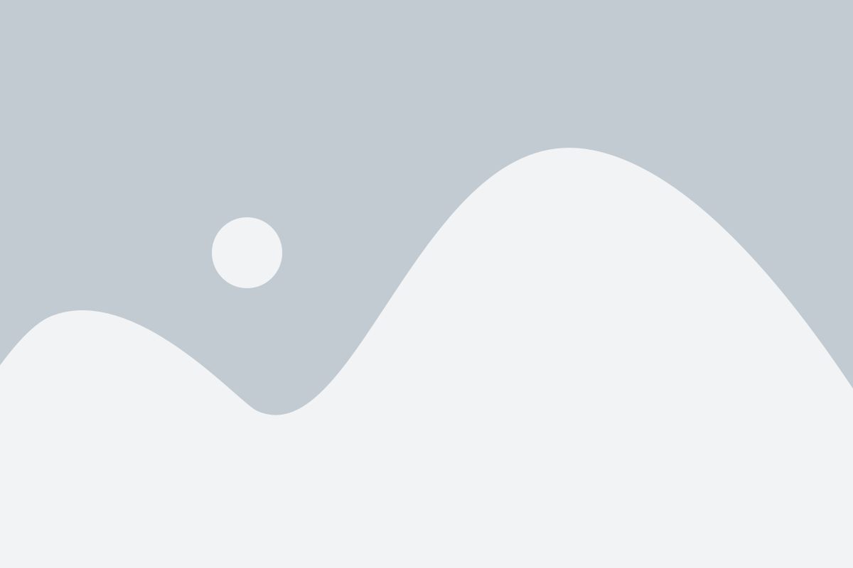 budva ruines sur mer